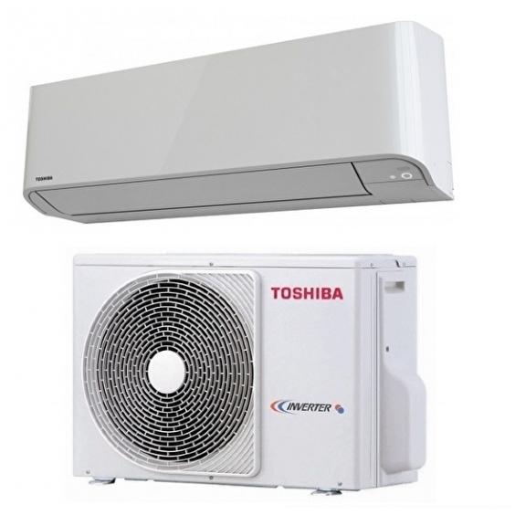 A Cool Tech Heater